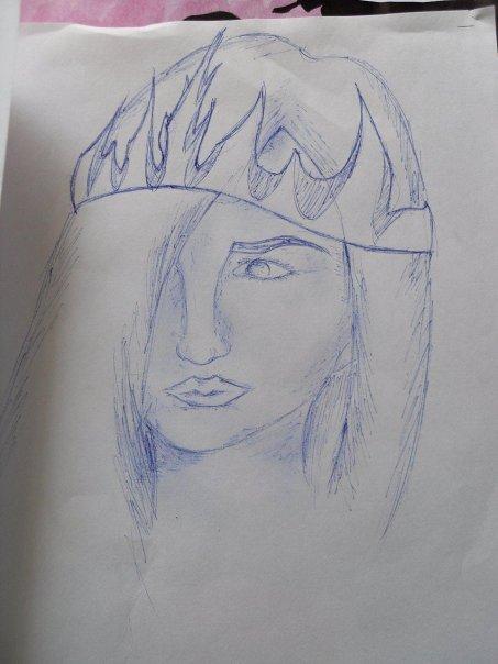 http://cs933.vkontakte.ru/u57819691/113999116/x_6cba1cf4.jpg