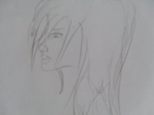 http://cs933.vkontakte.ru/u57819691/113999116/x_9228dc6e.jpg