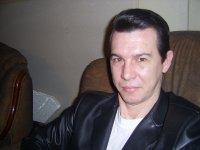 Саша Понарин, 20 октября , Мариуполь, id68403566