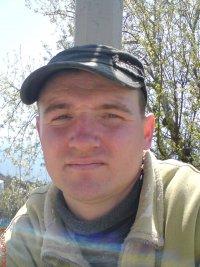 Vitalik Tarakanov, 14 августа 1986, Ялта, id76262235