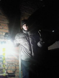 Артур Зинский, 12 апреля , Ижевск, id8326441