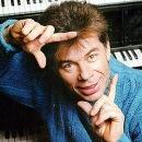Олег Газманов, певец
