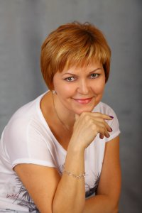 Анна Пикулева, Вахдат