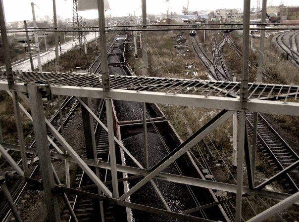 Иной Петербург, часть первая.. (Фото 7)