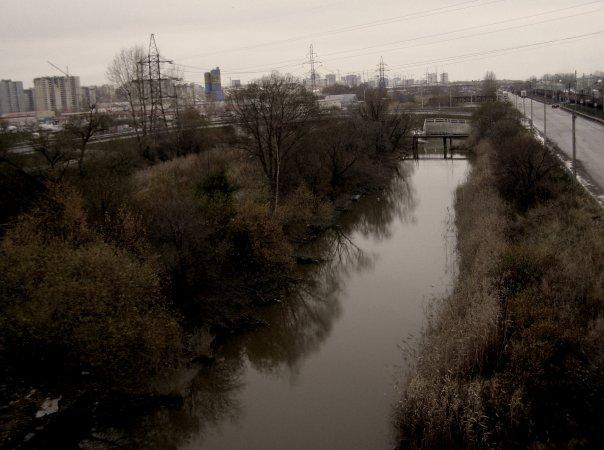 Иной Петербург, часть первая.. (Фото 8)