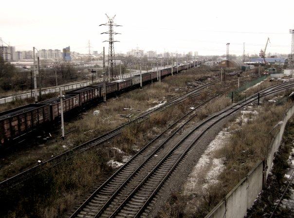 Иной Петербург, часть первая.. (Фото 6)