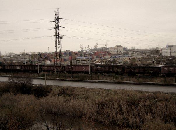 Иной Петербург, часть первая.. (Фото 9)