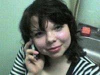 Елена Юрченко, 30 января 1986, Макеевка, id50400687