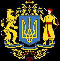 Dfghfh Vfdghjg, 24 июня 1987, Смоленск, id74472191
