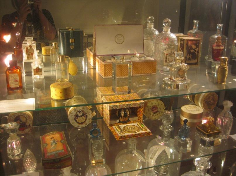 Картинки по запросу музей парфюмерного искусства на ильинке