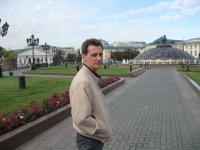Александр Парамонов, 4 марта 1998, Санкт-Петербург, id80337817