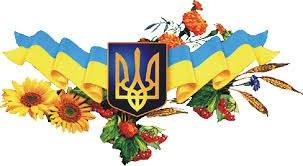 Прийшов час ЗНО в Україні