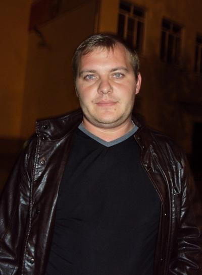 Алексей Агеев, 12 сентября 1985, Краснодар, id52784137
