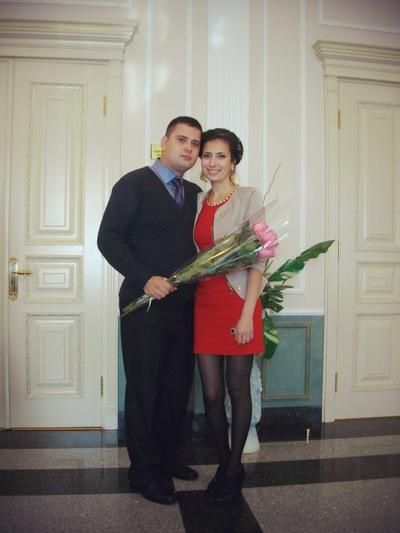 Женя Усов, 30 августа , Мозырь, id28936219