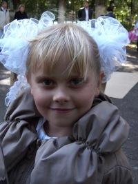 Людмила Костющева, 11 сентября , Самара, id112781528