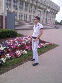 Vlas Lebedev, 15 апреля , Донецк, id130511450