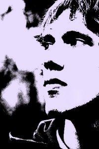 Дмитрий Бертников, 14 сентября 1983, Запорожье, id21664177