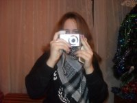 Танька Гутылина, 11 января , Москва, id22913165