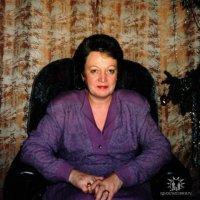 Татьяна Урманчеева, 31 января , Киев, id26021430