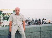Петр Никифоров, 20 марта , Санкт-Петербург, id27152795