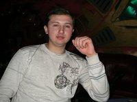 Дмитрий Щетинин, 17 января 1988, Луганск, id39729065