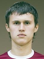Александр Рязанцев, 5 сентября 1986, Казань, id59394087