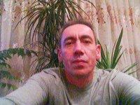 Anatoli Mamayev, 19 ноября , Кемерово, id73494170