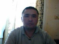 Азам Абдуллаев, Араван