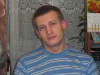 Сергей Ефремов, 22 сентября , Пермь, id76776668