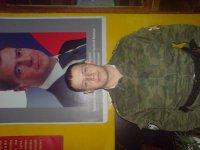 Ильдус Ахматгалиев, 2 января , Уфа, id80067562