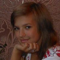 ирина фоменко рязань луганск в одноклассниках для стирки термобелья