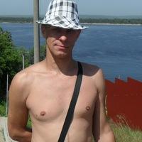 Павел Покшиванов