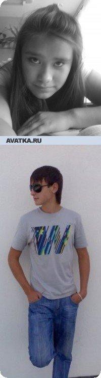 Александр Мислюк, 26 июня , Москва, id54708866