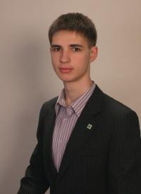 Алексей Извощиков