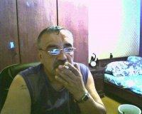 Василий Василенко, 5 июня , Москва, id69360393