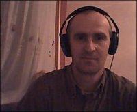 Коба Гурцкаиа, 24 июня 1987, Полтава, id74472193