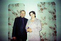 Ирина Виноградова, 7 апреля 1993, Курган, id87732654