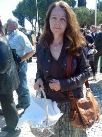 Оксана Концевич, 11 декабря 1991, Львов, id109126080