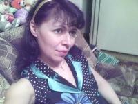 Ольга Бакулина, 8 апреля 1989, Киев, id110677682