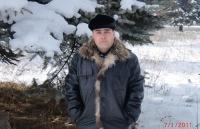 Артак Галстян, 1 ноября , Краснодар, id124204399