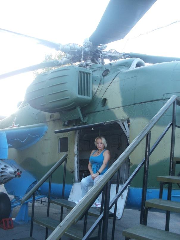 Мои путешествия. Елена Руденко. Украина. Киев. Музей войны. 2011 г.  Y_20c5fc87