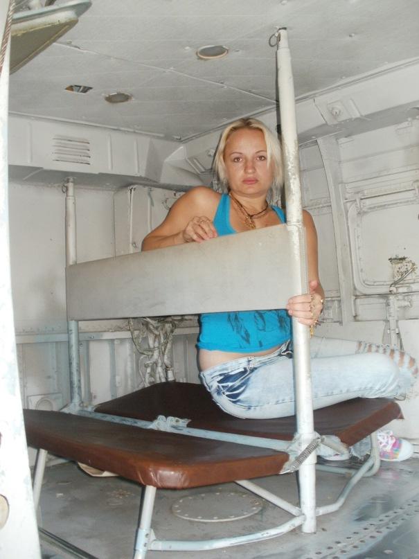 Мои путешествия. Елена Руденко. Украина. Киев. Музей войны. 2011 г.  Y_44850313