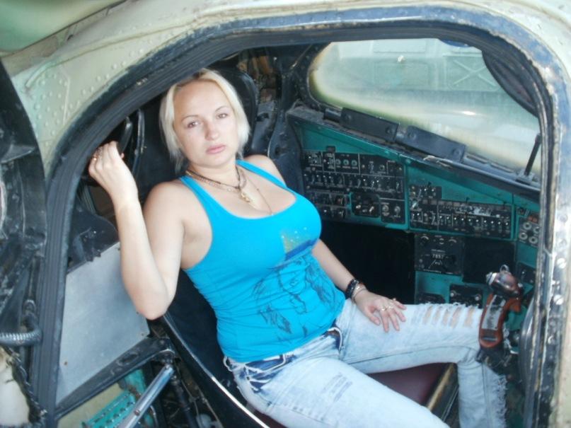 Мои путешествия. Елена Руденко. Украина. Киев. Музей войны. 2011 г.  Y_4904a440