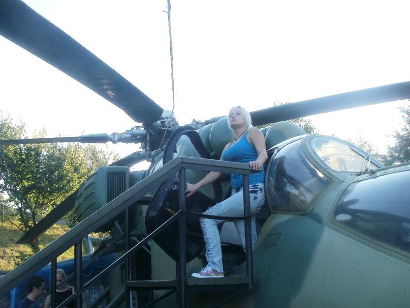 Мои путешествия. Елена Руденко. Украина. Киев. Музей войны. 2011 г.  Y_4d1627b8