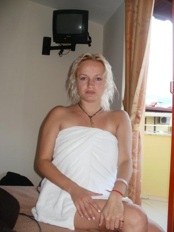 Мои путешествия. Елена Руденко. Турция. Кемер. 2011 г. Y_a3887152