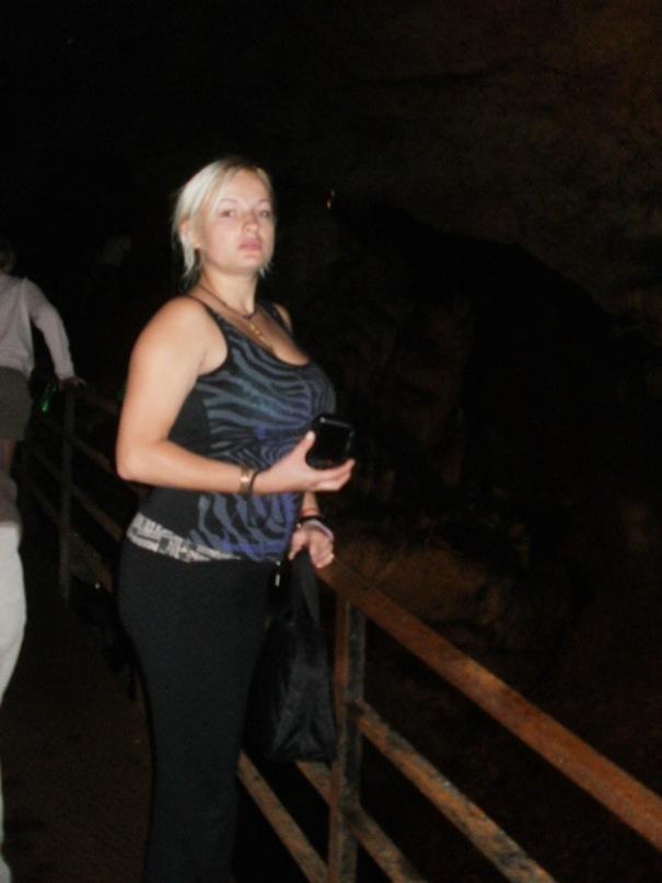 Мои путешествия. Елена Руденко. Турция. Джип Сафари. 2011 г. Y_dcbb0a68