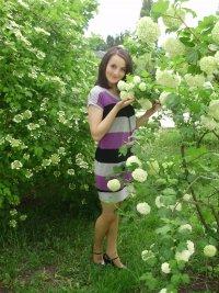 Таня Дору, Новые Анены