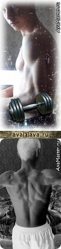 Слава Ширшев, Новокузнецк - фото №14