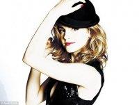 Emma Watson, 16 октября 1993, Санкт-Петербург, id49094527