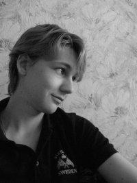 Игорь Дугарев, 5 мая 1977, Санкт-Петербург, id50108509